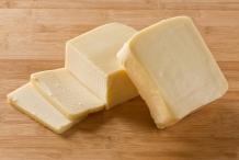 Mozzarella-cheese-sliced