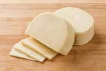 Mozzarella-cheese-4