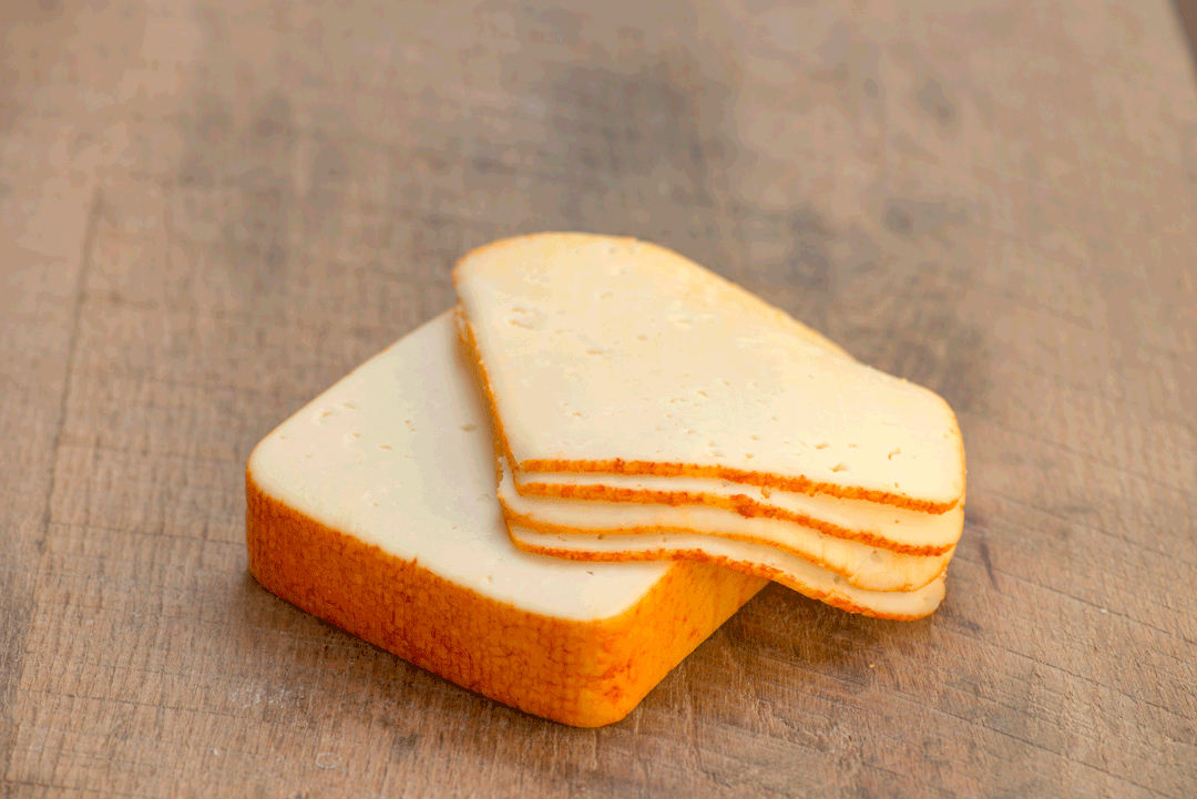 Muenster-cheese-1