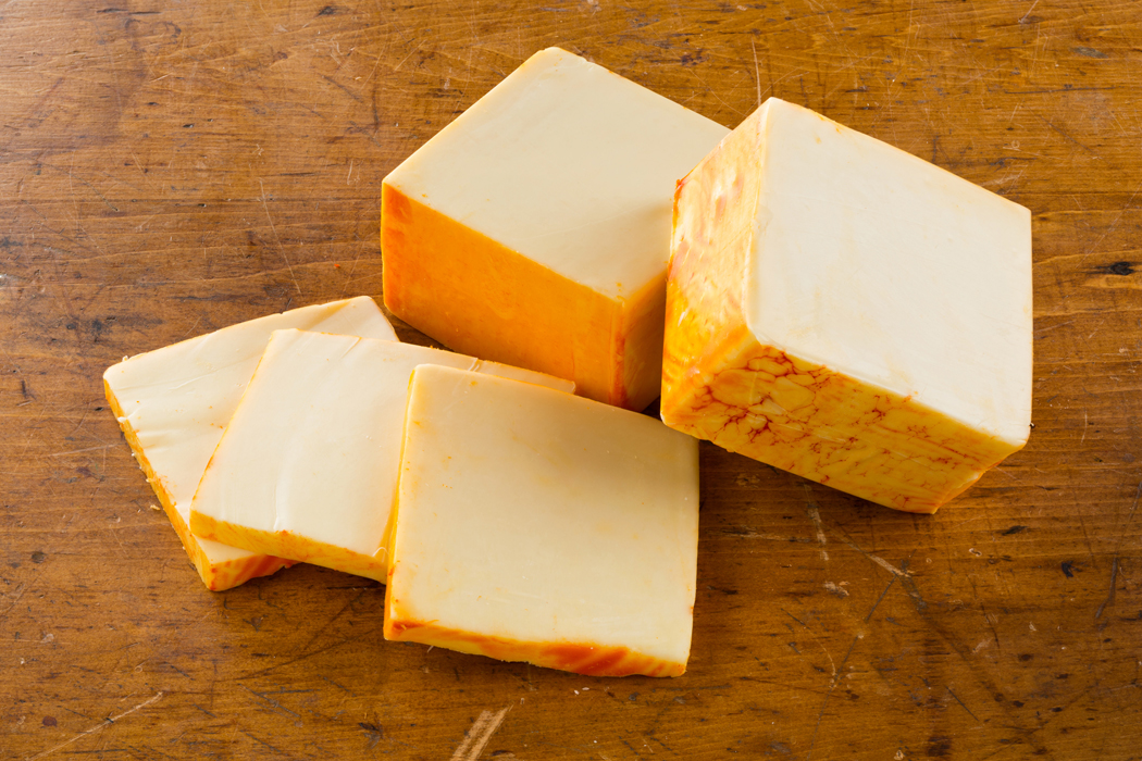 Muenster-cheese-5