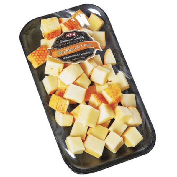 Muenster-cheese-7