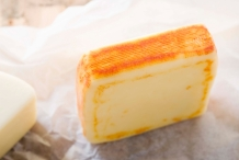 Muenster-cheese-2