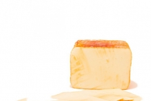 Muenster-cheese-3