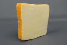 Muenster-cheese-6