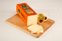 Muenster-cheese-4