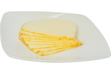 Muenster-cheese-8