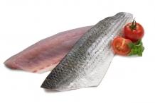 Flesh-of-Mullet-fish