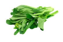 Leaves-of-Mustard-greens