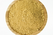 Mustard-seeds-powder