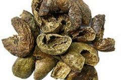 Dried-pieces-of-Myrobalan