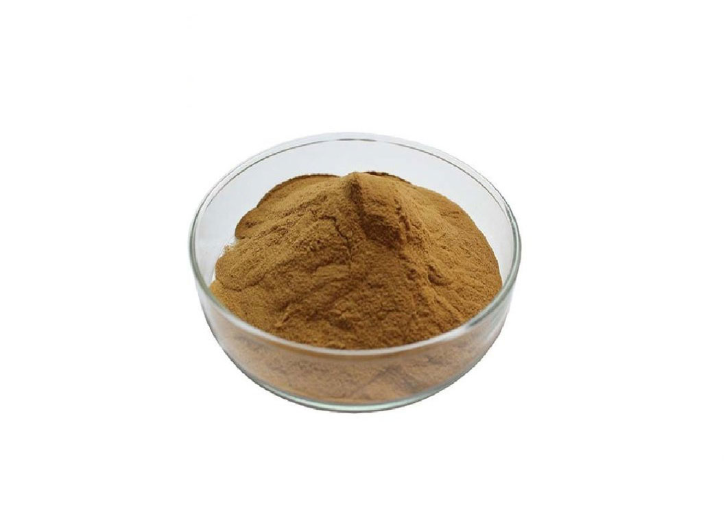 Myrrh-extract-powder