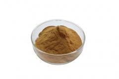 Myrrh-extract-powder