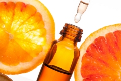 Navel-Orange-essential-oil