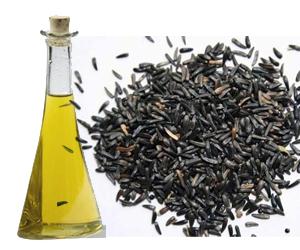 Niger-seeds-oil
