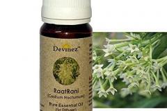 Essential-oil-of-Night-blooming-jasmine