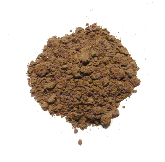 Noni-fruit-powder