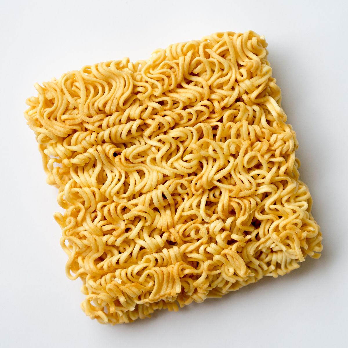 Uncooked-Noodles