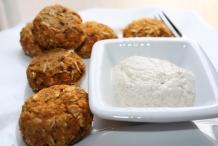 Okara-recipe-4