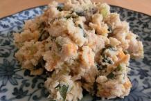 Okara-recipe-3