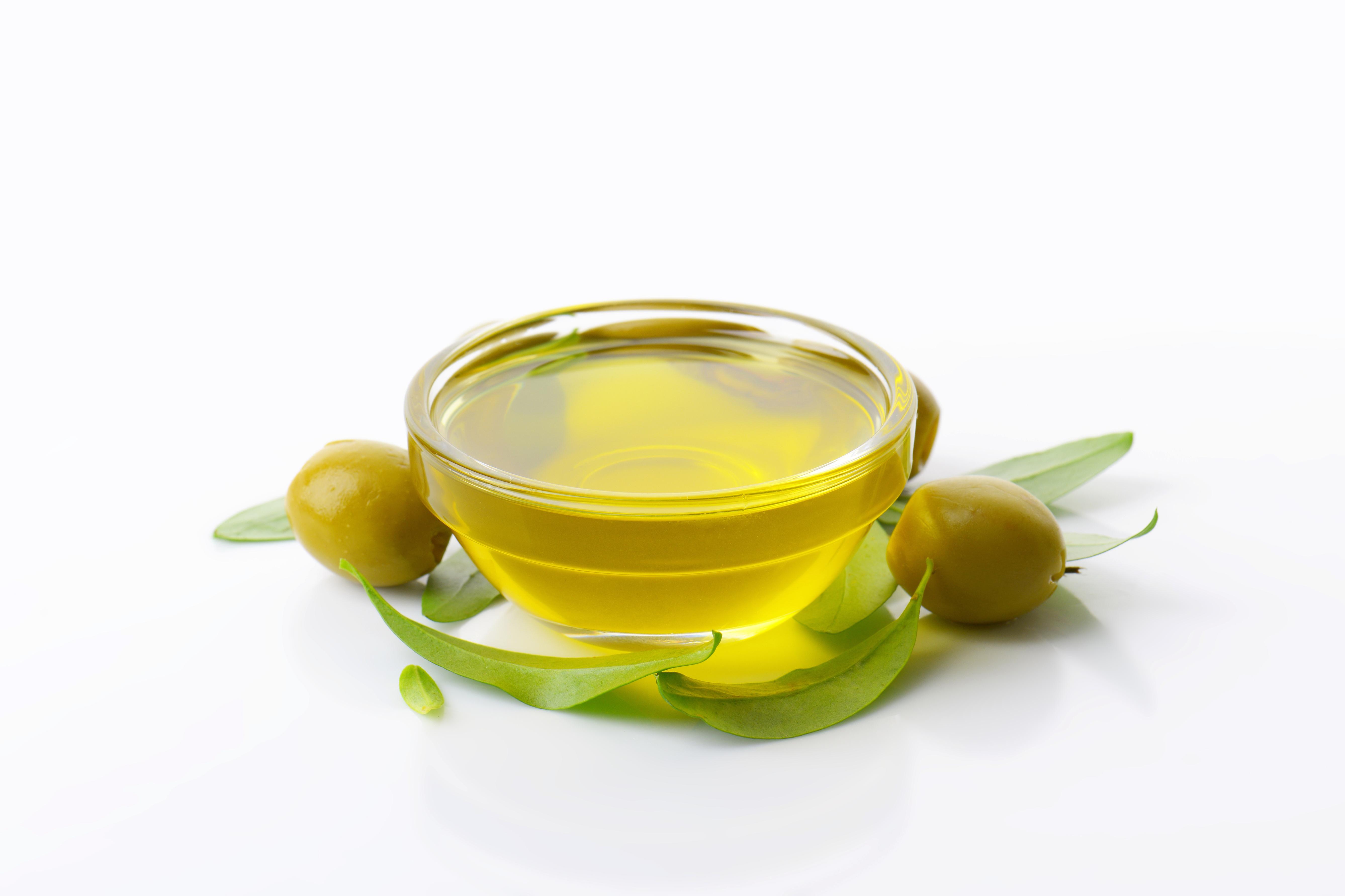 Olive oil-Sweet Oil