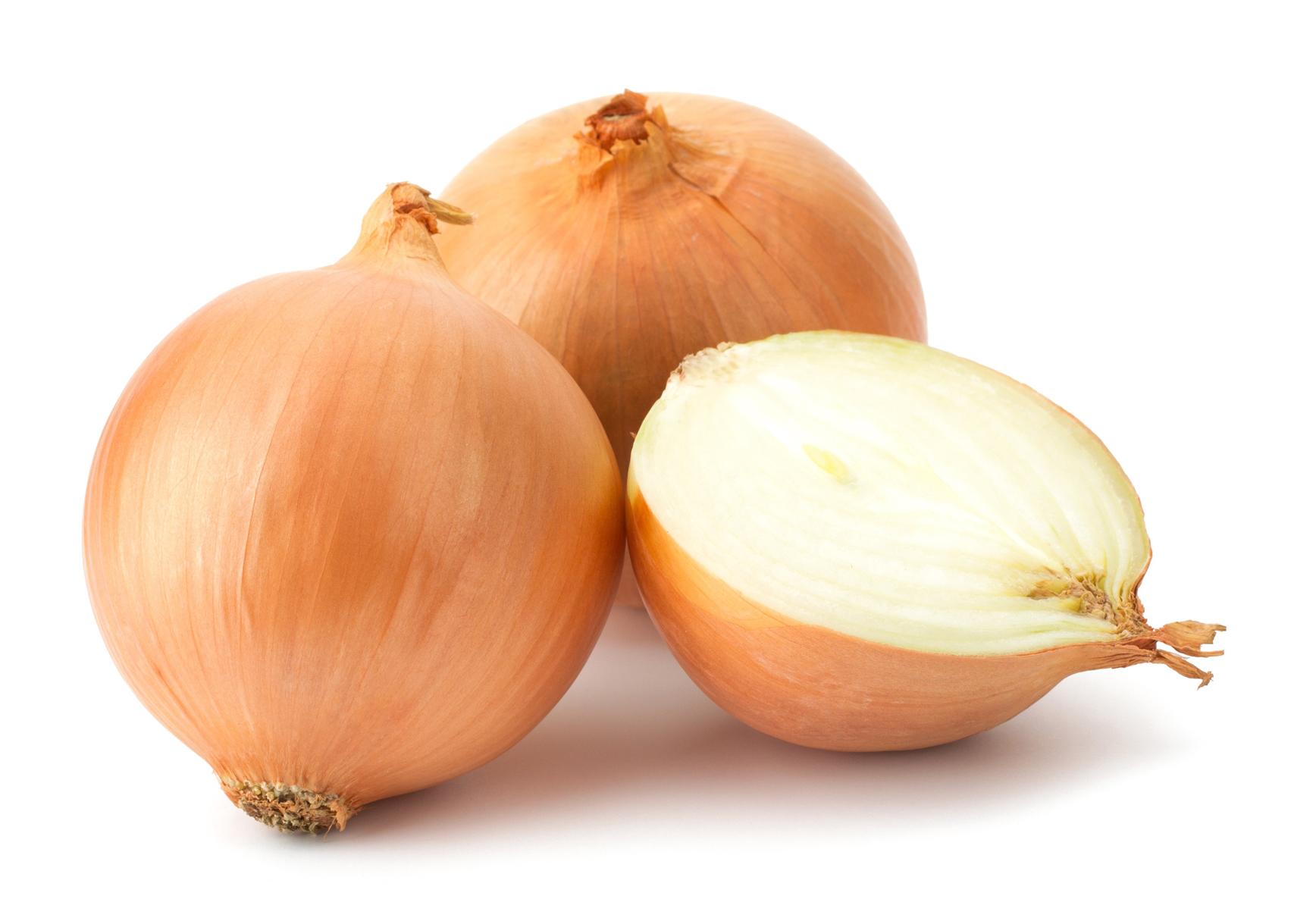 Half-cut-Onion-bulb