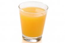 Orange-juice-3
