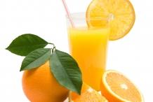 Orange-juice-4