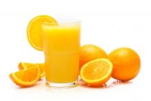 Orange-juice-5