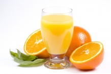 Orange-juice-6
