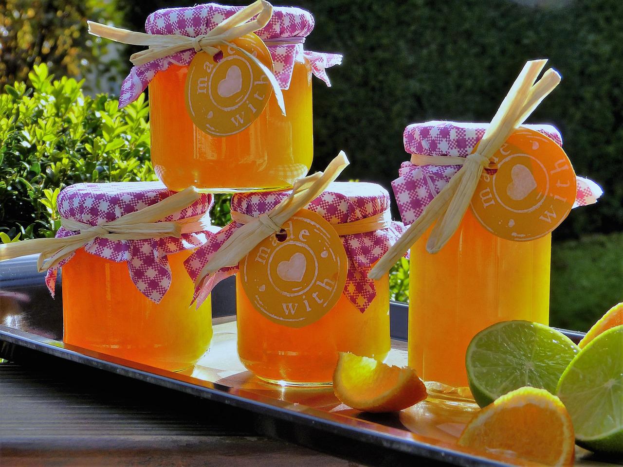 Orange-marmalade-1