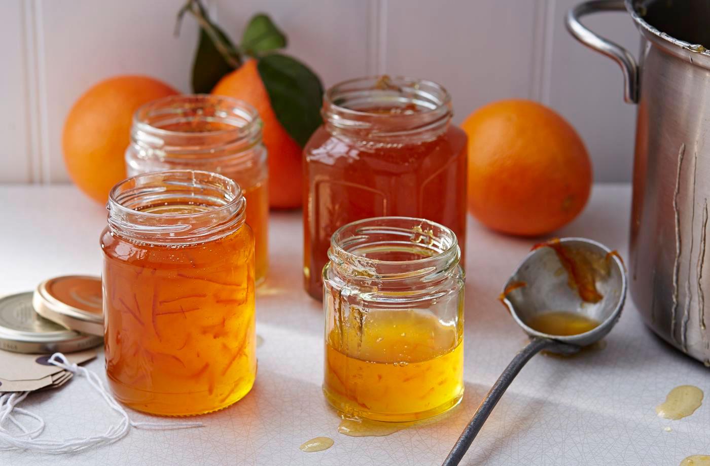 Orange-marmalade-4