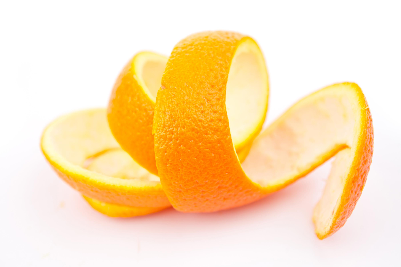 Orange-peel-1