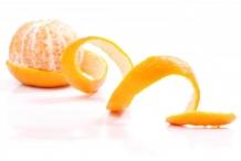 Orange-peel-3