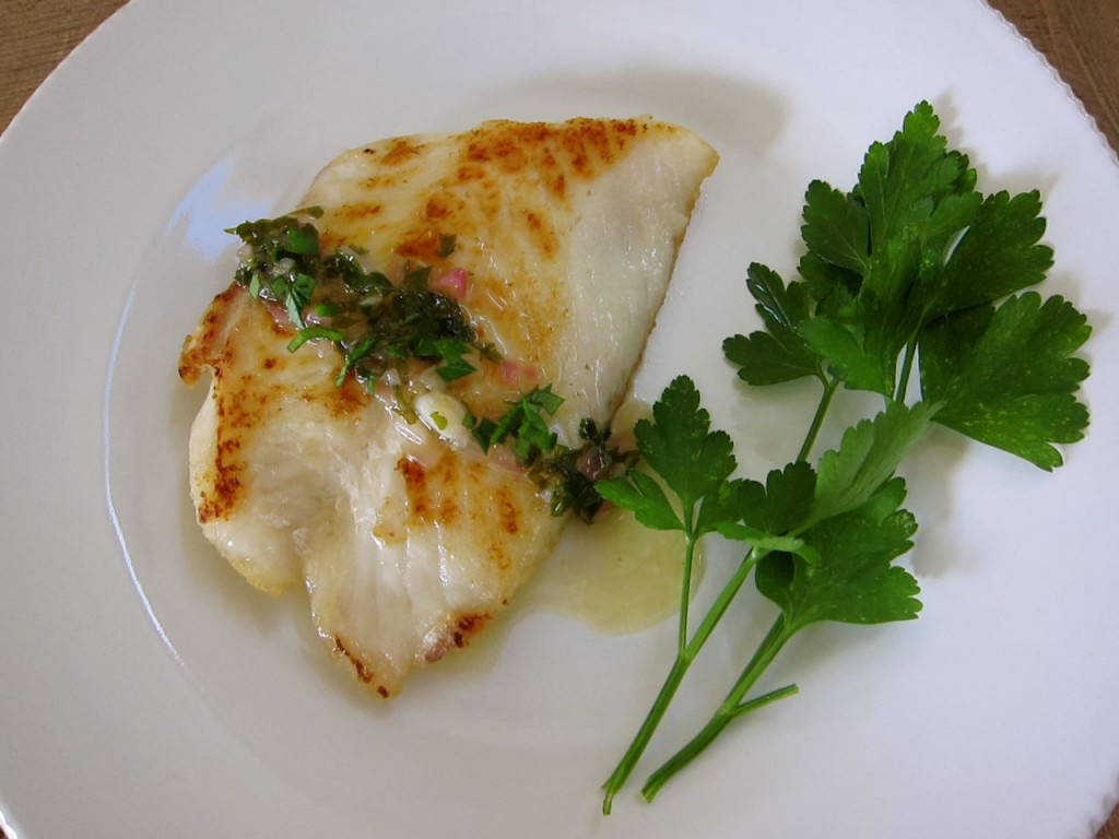 Baked-Orange-Roughy