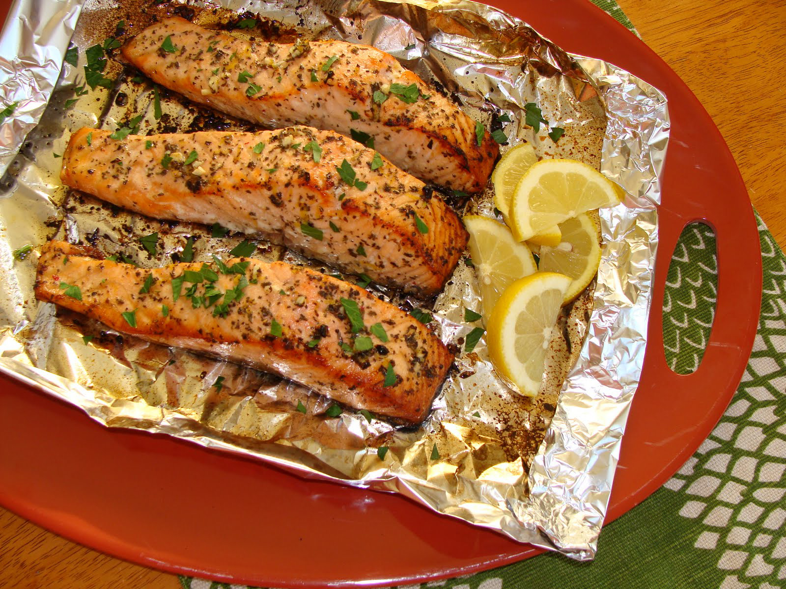 Grilled-Orange-Roughy