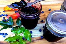 Oregon-grape-jelly