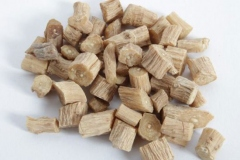 Dried-Root-of-Ox-knee