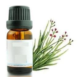 Palmarosa-Essential-oil