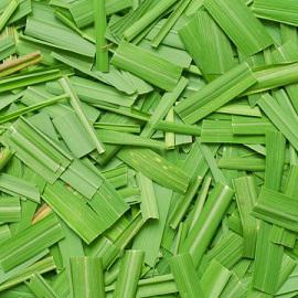 Pieces-of-Palmarosa-leaves