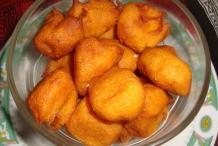 Food-item-prepared-from-Palmyra-Fruit