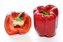 Half-cut-Paprika