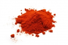Paprika-powder-2