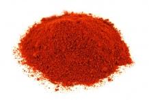 Paprika-powder-1