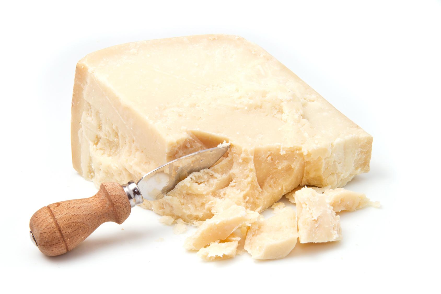 Parmesan-cheese-2