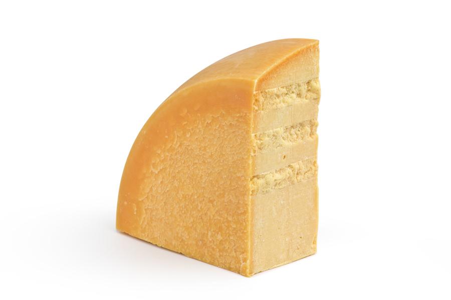 Parmesan-cheese-3