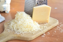 Parmesan-cheese-grated