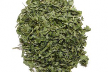 Dried-Parsley-Piert