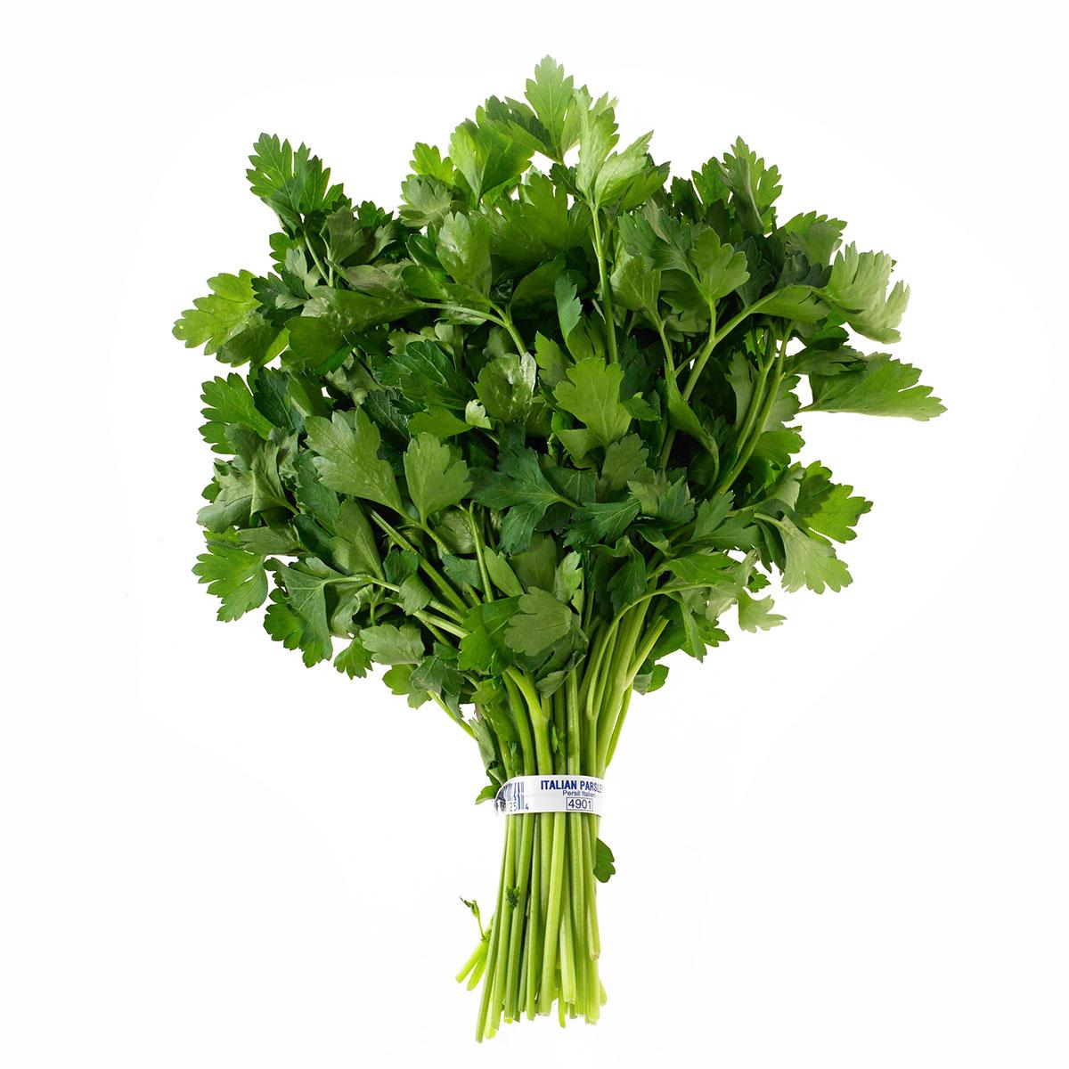 Leaves-of-Parsley