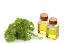 Parsley-seed-oil