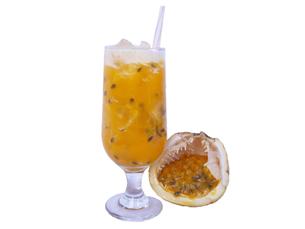 Passion-Fruit-Juice